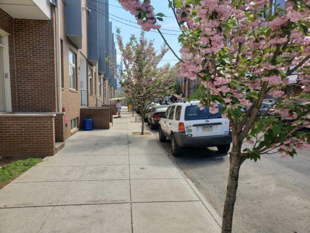 19th street philadelphia