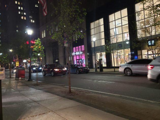 PNC Bank Chestnut Street