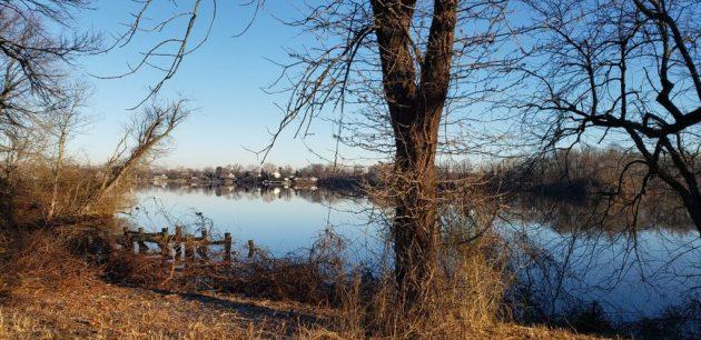 delran river walk