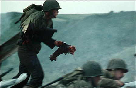 Military Movies
