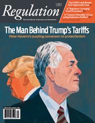 regulation-v41n3-cover
