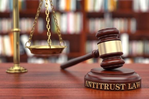 Antitruste da Fiat - Verdade no Mercado Verdade no Mercado 2