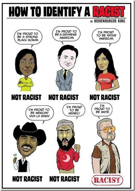 racist8