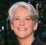 Dr. Gloria DiFulvio