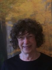 Gail Perlman