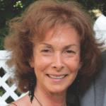 Vivienne Simon
