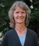 Photo of Janet Aalfs