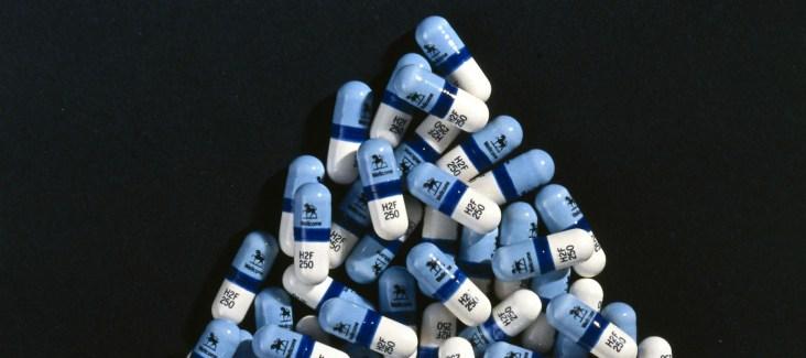 aids-azt-treatment-1800x800