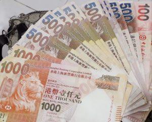 hong kong important tips exchange you money to hong kong dollars