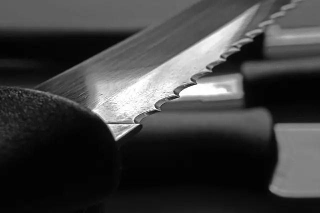 knife-637040_1280