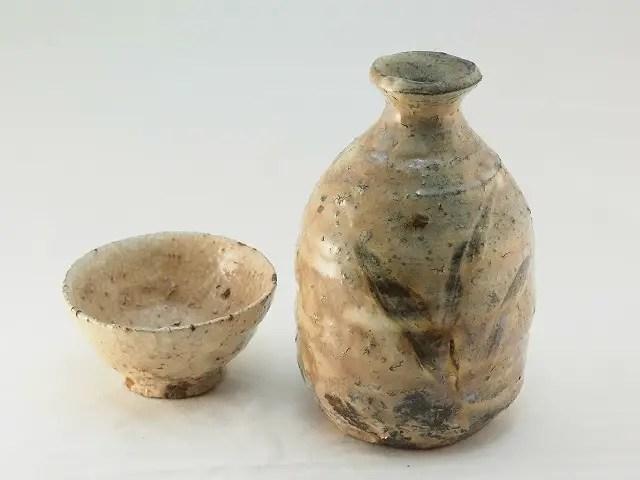 pottery-180555_1280