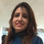 Sana Asif Dar