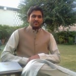 Anees Takkar