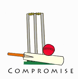 PTI Compromise