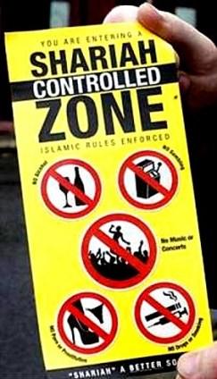sharia-zone-pamphel1