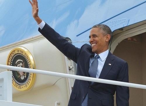 062614-other-Barack-Obama-pi-mp.vresize.1200.675.high.43