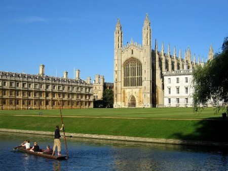 KingsCollegeCambridge-450x337