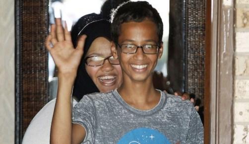 Ahmed-Mohamed-Eyman-Mohamed74
