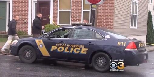 Harrisburg-Police1