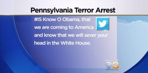 PA-terror-tweet