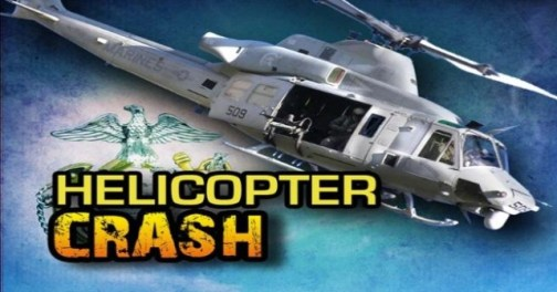 MarineHelicopterCrash-642x336