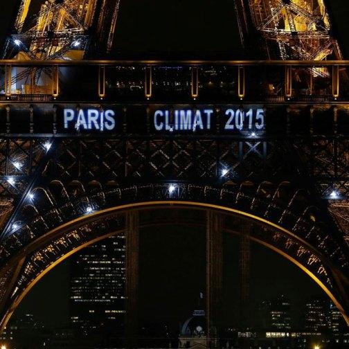 700x700xParis_Climat_2015031215700.jpg.pagespeed.ic.R8OtE0851T