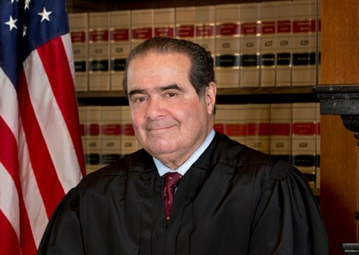 Pro-gun-champion-Justice-Antonin-Scalia-dies-at-79