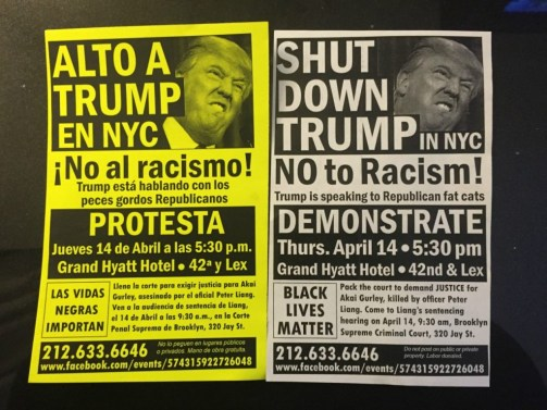 Anti-Trump-Flyers-1-1024x768