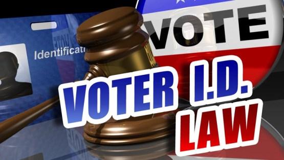 CC_voterIDlaw