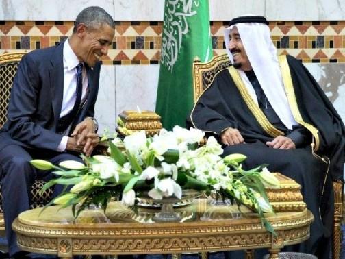 Saudi-Arabian-King-GOP-2016-Trump_Prus-6-640x480