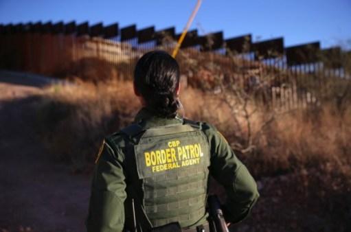 border-patrol-e1426367366892