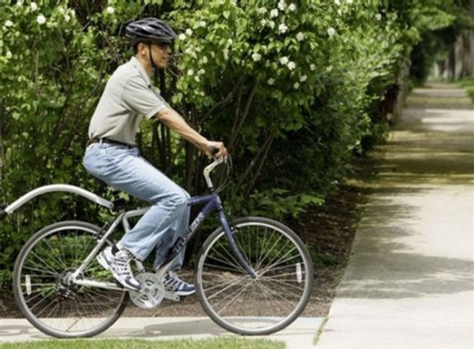 obama_bike