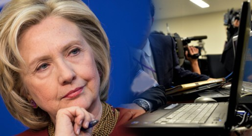 hillary-clinton-email-6000