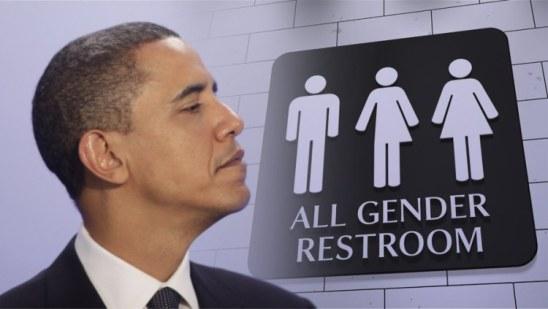obama-transgender-restroom-mandate