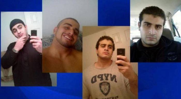 Was The Orlando Shooting An 'Inside Job'?