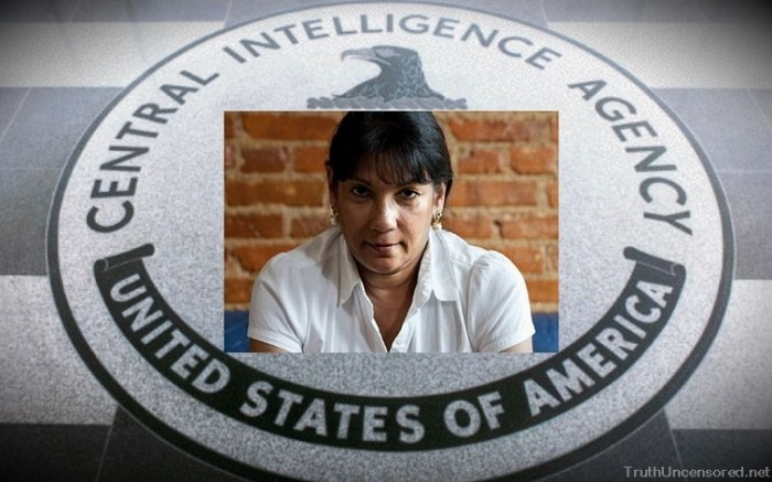 CIA Officer Abandoned By Hillary Clinton Facing 4 Years In Italy Jail (Video)
