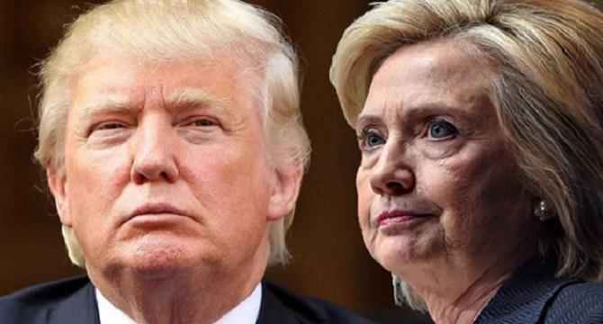 Media DIRTY Tricks: Manipulating Polling Data