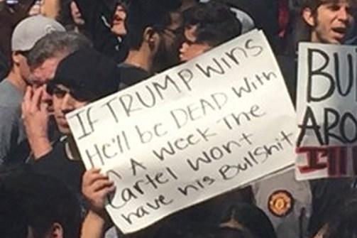Trump-protester-sign