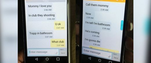 ap_orlando_nightclub_shooting_texts_01_float_jc_160612_12x5_1600