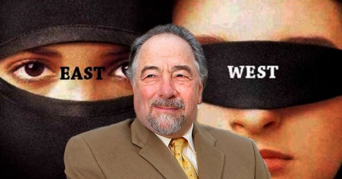 Facebook Blocks Michael Savage For Posting News On Islamic Crime (Video)