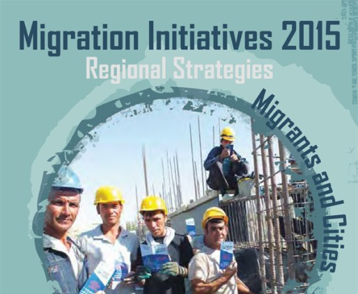 Migration_Initiatives2015-1_0