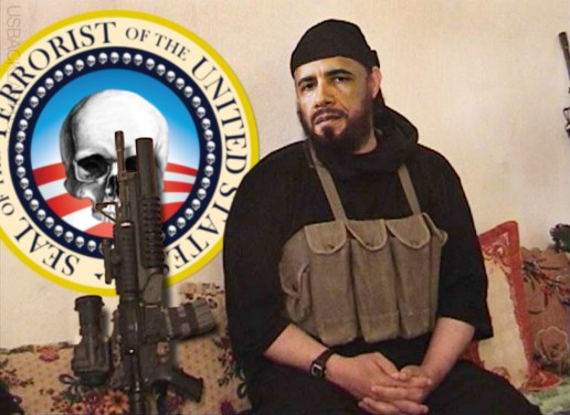 Obama-Worlds-Most-DangerousTerrorist2