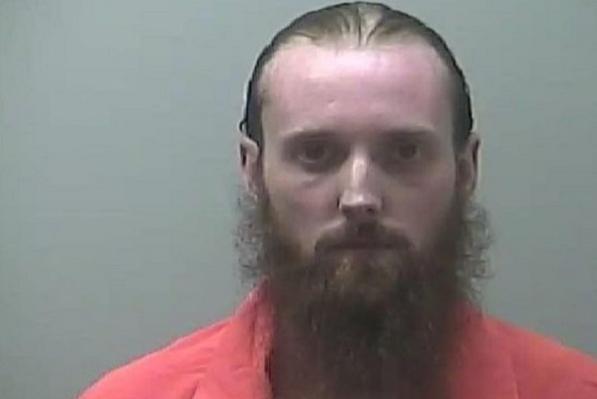 FBI Raids American Muslim's Home, Finds 'Arsenal'