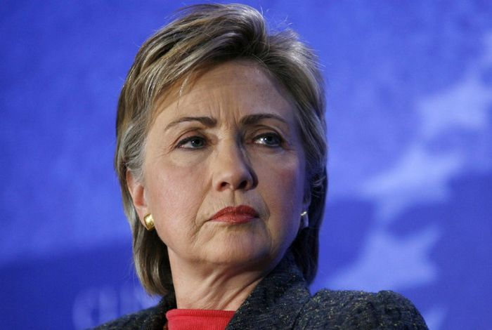 Father Of Doctor Treating Hillary Clinton For Dementia Mysteriously Dies (Video)