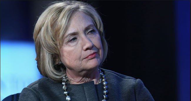 Hillary Clinton's Campaign Releases Additional Health Information (Video)