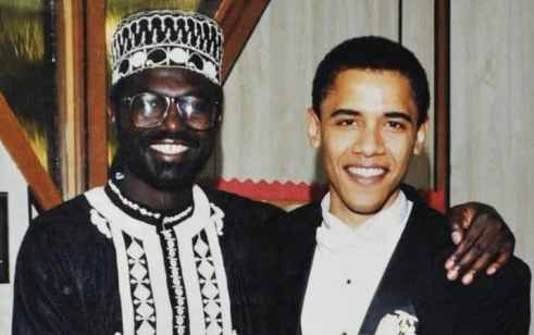 malik_obama_with_barack-large_trans2oueflmhzzhjcyuvn_gr-bvmxc2g6irfbtwdjolshwg