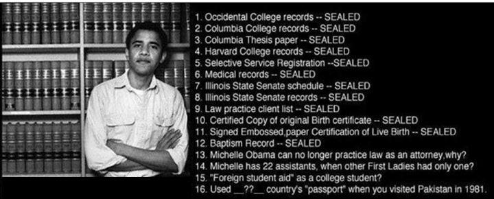obama-records