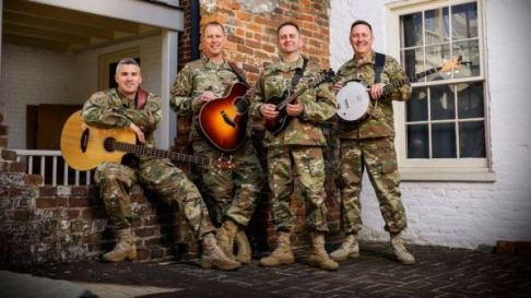 six-string-soldiers