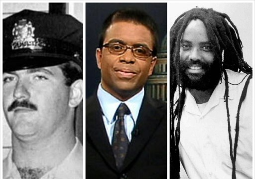 police-officer-daniel-faulkner-murdered-in-1981-left-obama-nominee-debo-p-abegile-center-and-killer-mumia-abu-jamal-right-collage