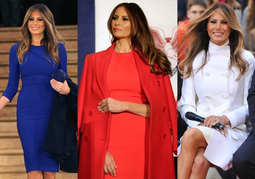 united-states-of-melania-trump
